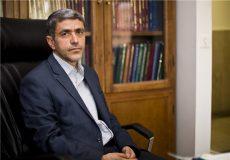 سخنرانی علی طیب نیا – وزیر اقتصاد و دارایی(۳)