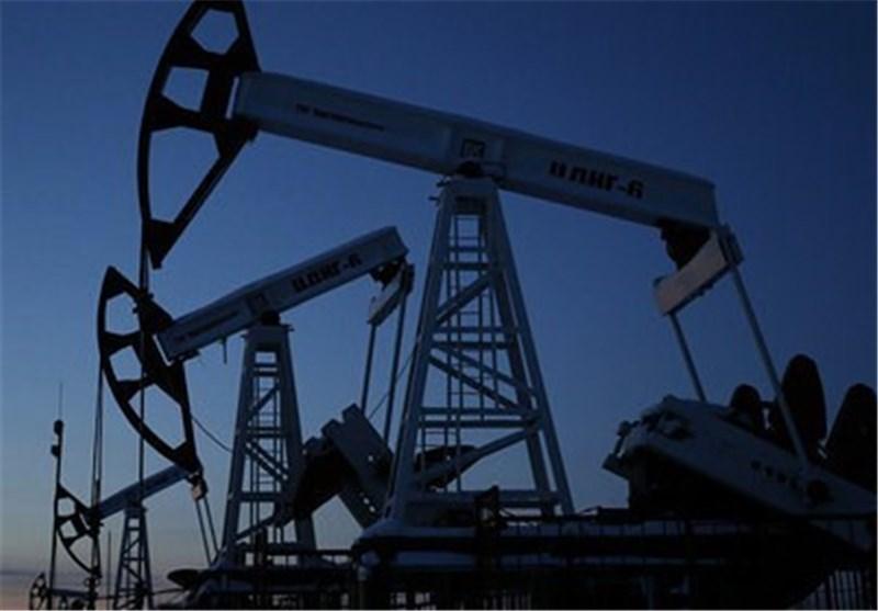 روسیه برای تامین نیاز داخلی صادرات نفت خود را کاهش داد