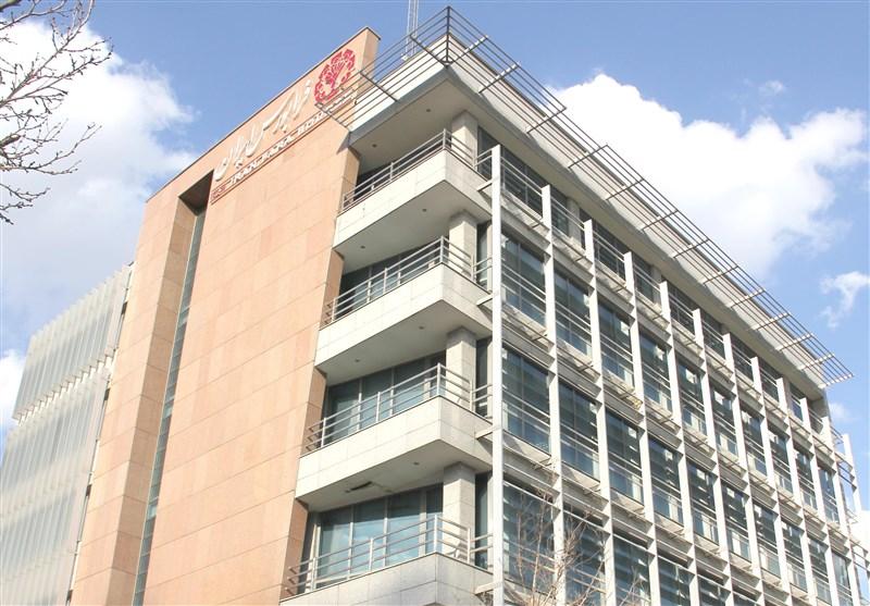 اصلاح سازوکار سهام شناور آزاد و سرمایه شرکتها در فرابورس از تیر ۹۹