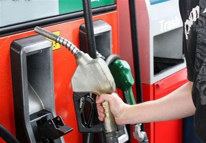 تناقض ارقام بودجه با اظهارات مسئولان درباره قیمت گازوئیل