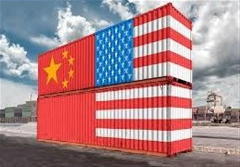 افزایش ۲ برابری صادرات آمریکا به چین در پی آتش بس جنگ تجاری