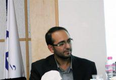 چرا آمریکا از توسعه همکاری اقتصادی ایران و چین عصبانی است؟