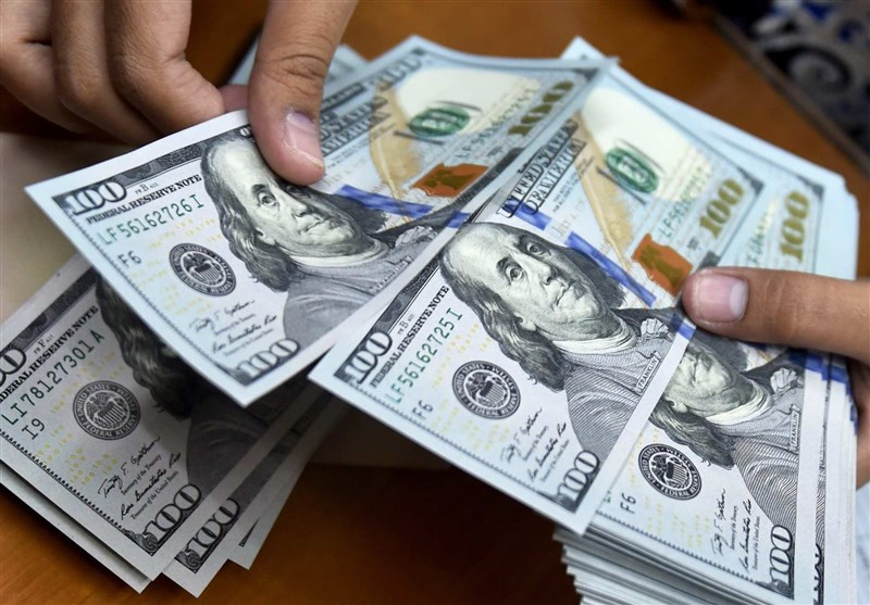 چند و چون ارقام تورم وقدرت خرید دستمزد در سال ۱۴۰۰/ آیا گرانی دلار در راه است؟