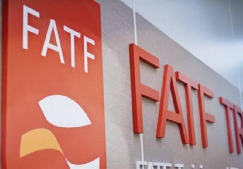 تکذیب قرار گرفتن ایران در لیست سیاه FATF/ دلالان ارز شایعه کردند