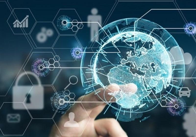 چرا اقتصادها باید دیجیتال شوند؟