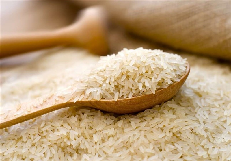 خرید برنج و شکر هم صفی می شود؟