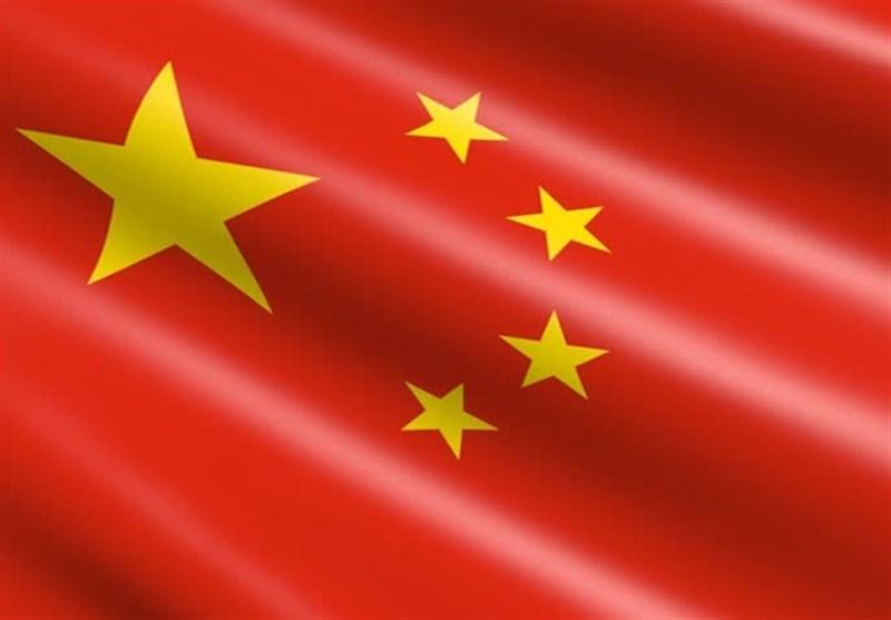 اکتشاف ۱۰ میلیارد تن نفت خام در چین طی ۱۰ سال گذشته
