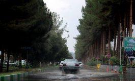 کاهش ۴ درصدی تردد در جادههای کشور