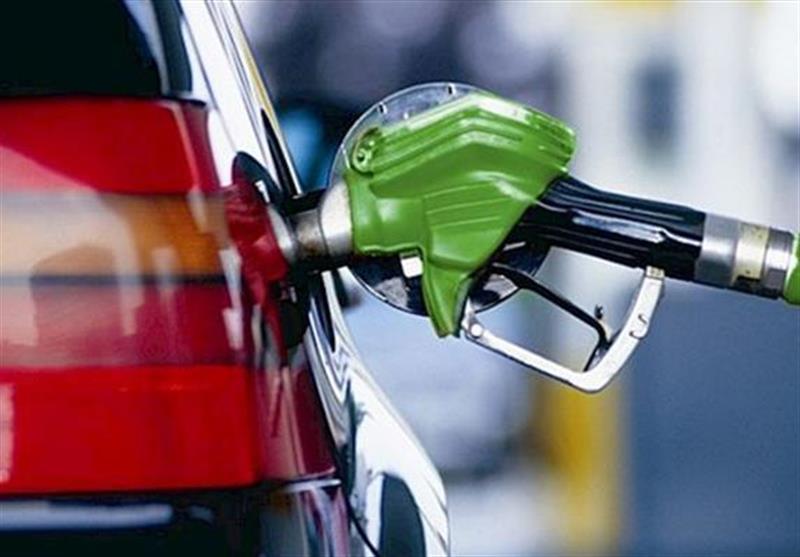 اطلاعیه شرکت ملی پخش در مورد مکملهای بنزین