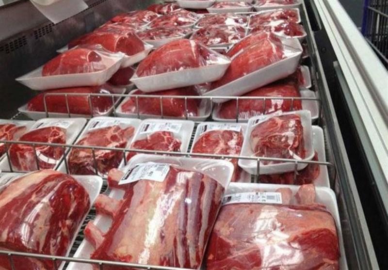 اوضاع بازار گوشت در زمان کرونا