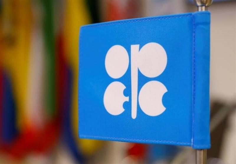 عربستان از ائتلاف اوپکپلاس میخواهد قرارداد کاهش تولید را ۲ ماه دیگر تمدید کند