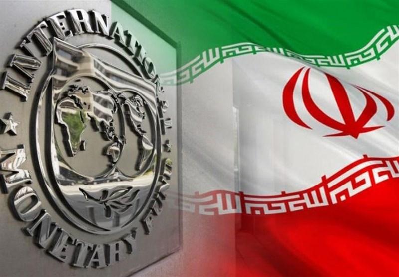 صندوق بینالمللی پول: هنوز در حال بررسی درخواست وام ۵ میلیارد دلاری ایران هستیم