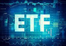 الزامات بهبود عرضه ETFها
