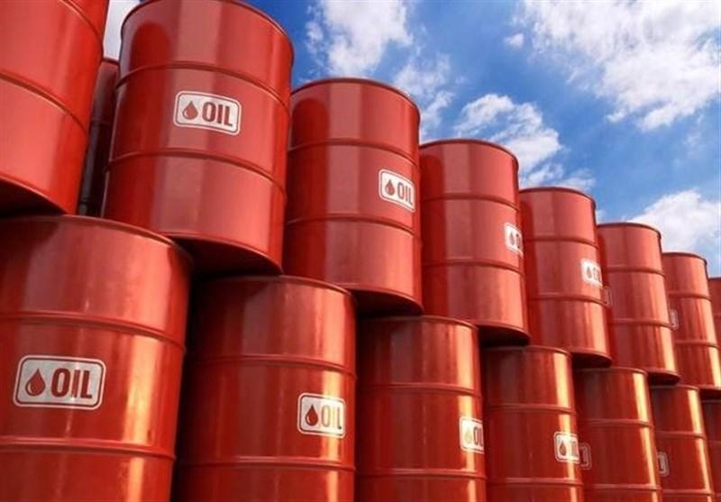 قیمت جهانی نفت امروز ۹۹/۱۲/۱۹|برنت ۶۸ دلار و ۵۶ سنت شد