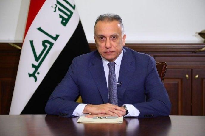 موافقت نخست وزیر عراق با پروژههای سرمایهگذاری عربستان و امارات در این کشور