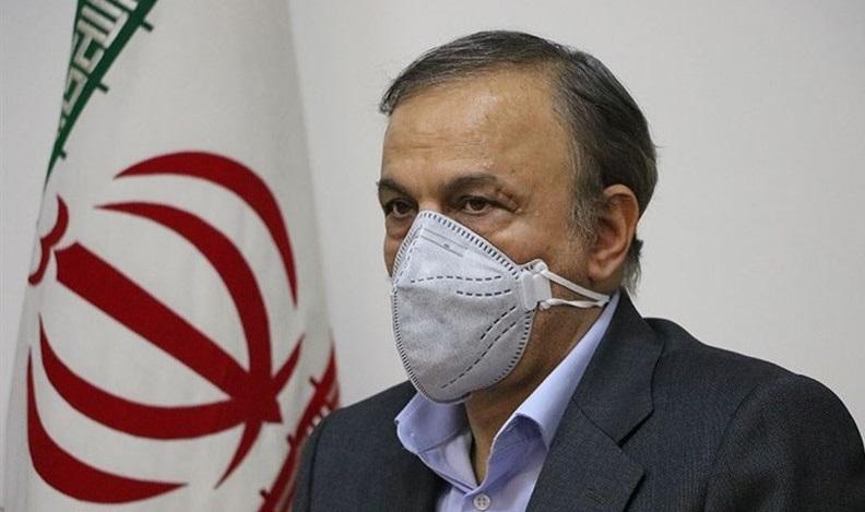 وزیر صمت: با مداخله مستقیم دولت در بازار مخالفم