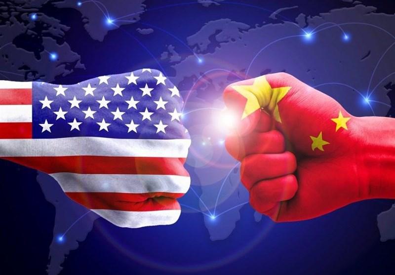 جنگ تعرفهای آمریکا و چین تبدیل به جنگ فناوری میشود