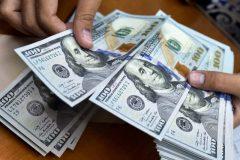 پنج بار وعده راه اندازی بازاری که قراربود نرخ دلاررابه وقت تهران تعیین کند/کلیدبازارمتشکل دردست کیست؟