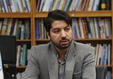 شبکه ملی اطلاعات؛ راهبرد قطعی مقابله با تهدیدات سایبری