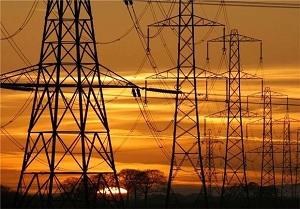 قیمت برق ۷ درصد افزایش مییابد