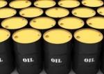 اصلاحیه استانداردسازی محصولات نفتی