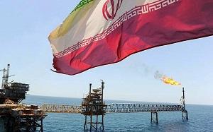 احتمال تمدید معافیتهای نفتی ایران قوت گرفت