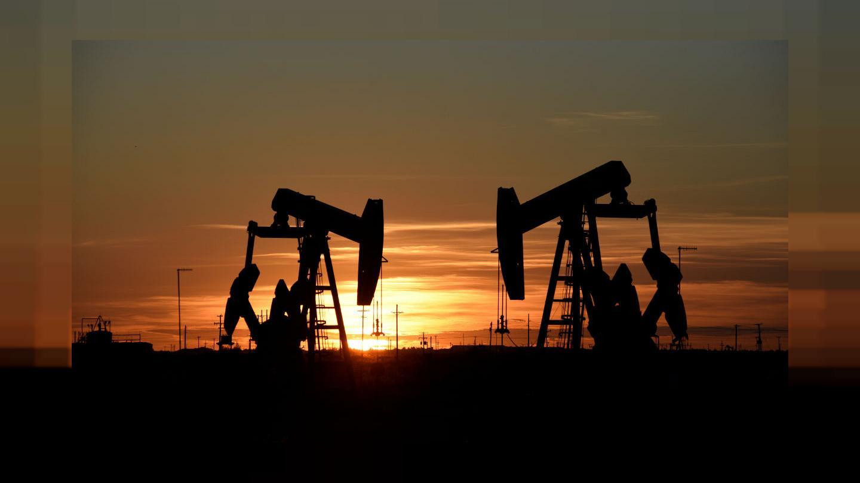 کرونا چقدر از تولید نفت دنیا را کم کرد؟