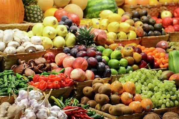 احتمال واردات میوه لوکس در شب عید