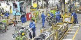 سیاست کاهش واردات ۱۰میلیارددلاری درچارچوب رونق تولید و اشتغال
