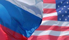 آمریکا آن روی سکه فشار حداکثری علیه ایران را فراموش کرد