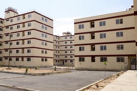 مدیرکل دفتر توسعه مهندسی ساختمان وزارت راه و شهرسازی: مشارکت در انتخابات نظام مهندسی ساختمان به ۴۵ درصد رسید