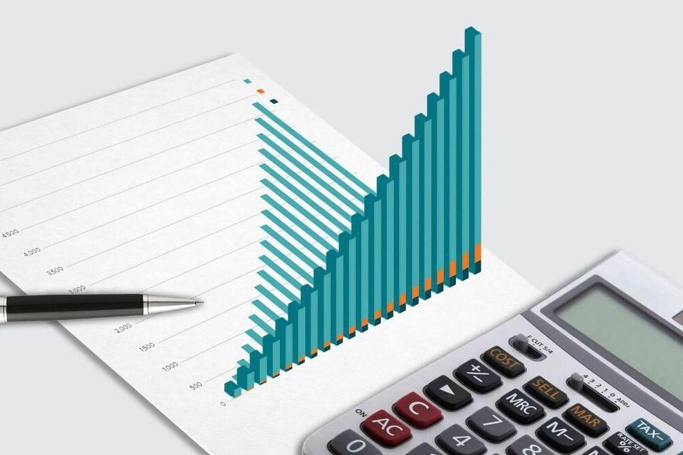 رییس اتاق بازرگانی تهران مطرح کرد: بخشنامه بودجه ۱۴۰۱ نویدبخش تحولات ساختار اقتصادی