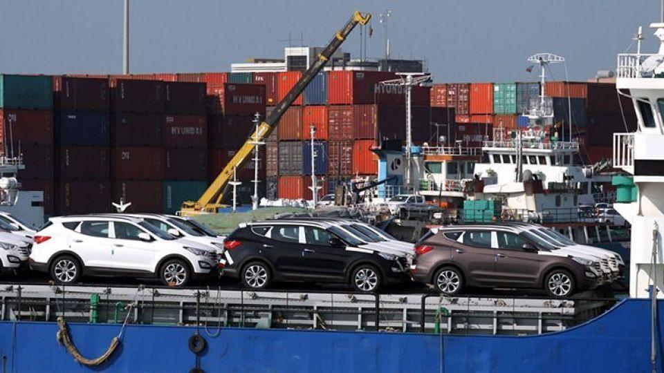 با رای نمایندگان مجلس؛ واردات خودرو خارجی آزاد میشود