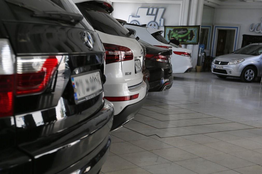 کارشناسان هشدار میدهند؛ کلاهبرداری با وعده فروش خودروهای خارجی مدل ۲۰۲۱