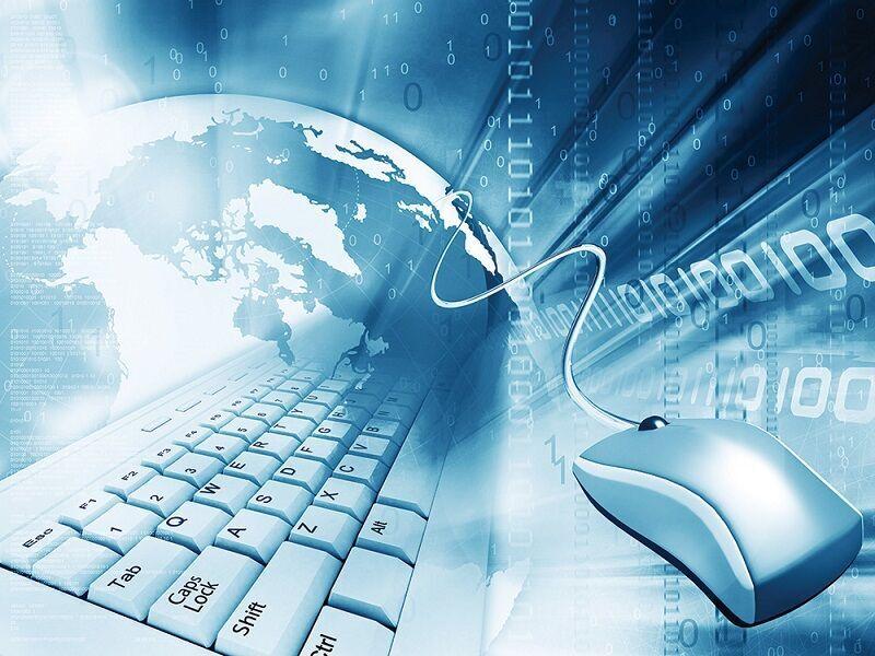 پیشرفت ۸۰ درصدی زیرساخت ارتباطی شبکه ملی اطلاعات