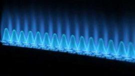 مدیرعامل شرکت گاز استان سمنان: زمستان پیش رو گاز منازل قطع نمیشود