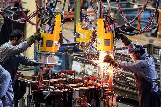 سهم ناچیز ۲.۵ درصدی بخش تولید از اوراق بدهی