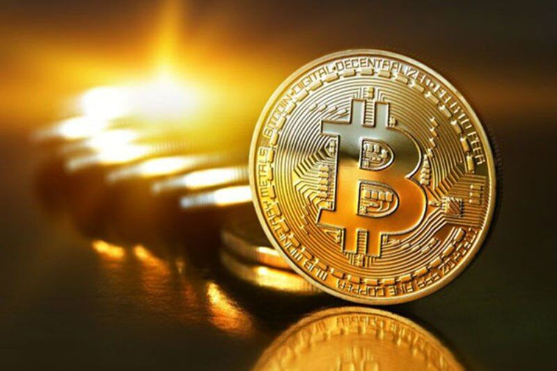مشکلات اخیر، کشور را از ۲ میلیارد دلار سرمایه رمز ارزی محروم کرد