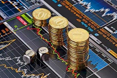 افزایش نقدشوندگی سهام با تغییر دستورالعمل فعالیت بازارگردانهای بورس