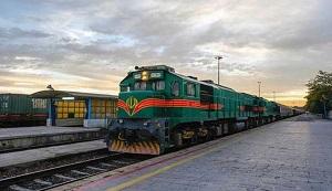 راه آهن ایران – ترکیه، شاهراه اقتصادی آسیا به اروپا