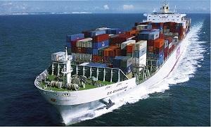 سال ۹۷ برای تجارت ایران چگونه رقم خورد؟