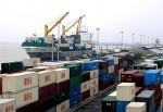 ۱۲ گام واردات در مقابل صادرات