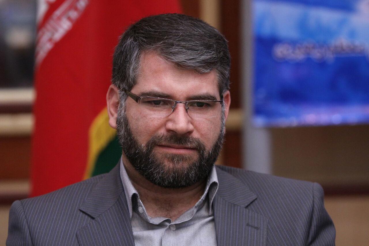 وزیر جهادکشاورزی تاکید کرد: ضرورت بهرهگیری از ظرفیت رسانهها برای پیشبرد اهداف بخش کشاورزی