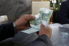 ۳۴ طرح با سرمایهگذاری خارجی در مازندران در دست اجرا قرار دارد