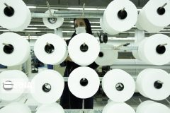 امسال ۱۸۵ واحد تولیدی استان سمنان ۶.۴ هزار میلیارد ریال تسهیلات گرفتند