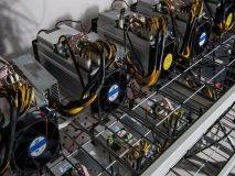 شرکت توانیراعلام کرد: پاداش ۳ میلیارد تومانی معرفیکنندگان مراکز استخراج غیرمجاز رمز ارز