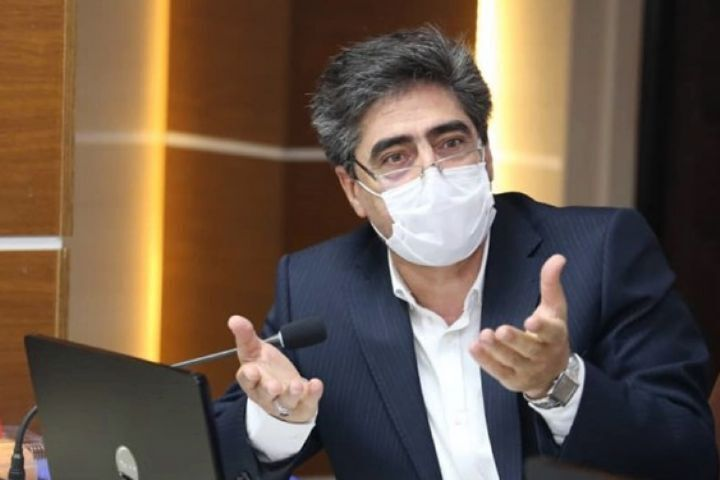 نماینده مجلس: ارزش ذخایر معدن مس سونگون  ۳۲۰ میلیارد دلار است