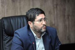 مدیر نظارت بر طرحهای عمرانی مناطق نفتخیز: وزارت نفت ۷۰۰میلیارد تومان به استان بوشهر اختصاص می دهد
