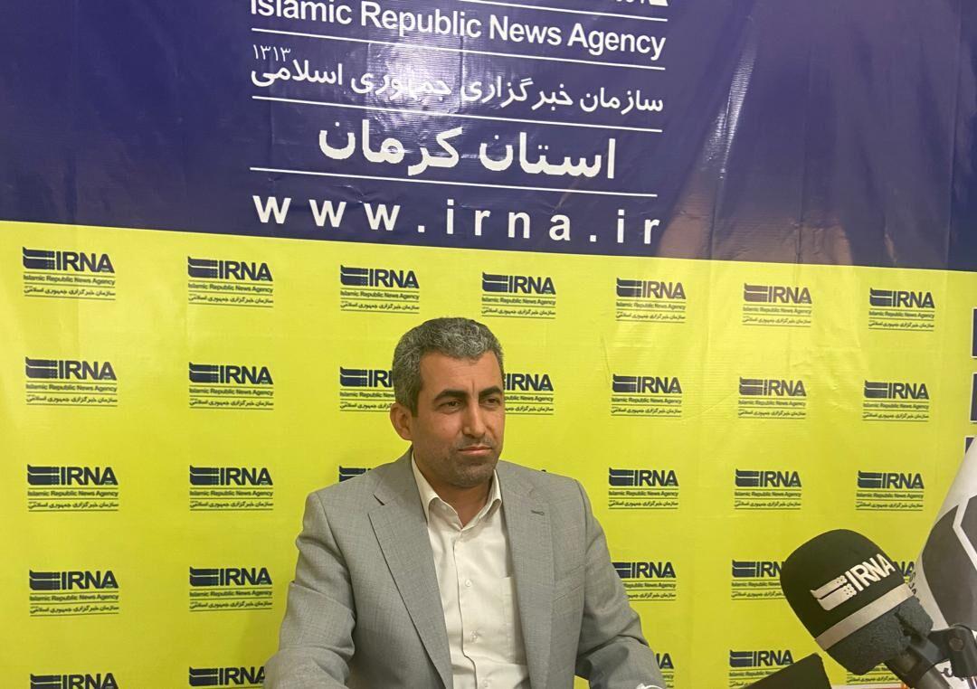 پاسخ مجلس به شبهه حبس صادرکنندگان/پورابراهیمی: جای نگرانی نیست