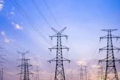کدام بخشها بیشترین یارانه انرژی را دریافت میکنند؟